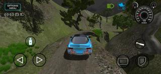 极限越野模拟器 Mod