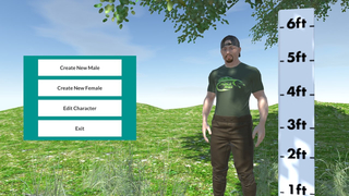 鲤鱼钓鱼模拟器 Mod