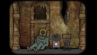 逃离方块:洞穴 Mod
