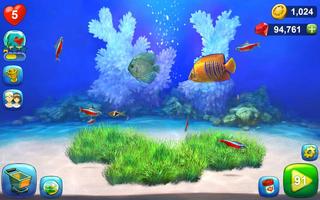 海底世界 Mod