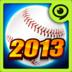 棒球明星2013修改版
