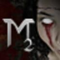 神秘事件第二章血婴