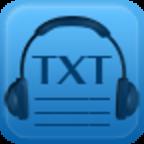 TXT听书