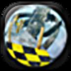 3D飞球中文版