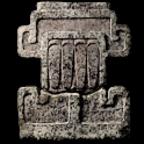 Tlaloc寺庙历险记