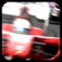锦标赛赛车2013