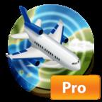 FlightHero全球航班
