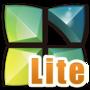 Next桌面3DLite版