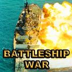 超级战舰战争