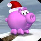 猪妈妈圣诞版