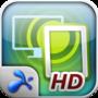 远程桌面HD