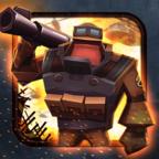 战争兵团:起源破解版