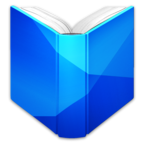 Google Play 图书