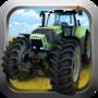 模拟农场破解版