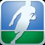 国际橄榄球赛2010