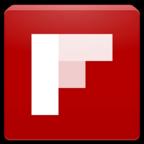 FlipBoard个性阅读