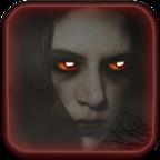 吸血鬼的冒险:血之战