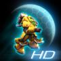 惯性:超速逃逸HD