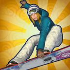 滑雪无极限