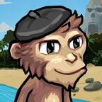 迷失猴子岛