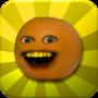 讨厌的橘子