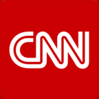 CNN在线新闻