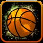 2V2篮球赛