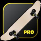 指尖滑板专业版