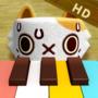 动物小钢琴HD