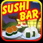 寿司连锁店