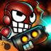 爆弹战士 Mod