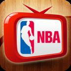 百视通NBA