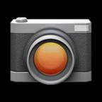 相机JB+