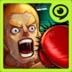 拳击英雄修改版