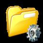 文件管理器