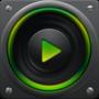 PlayerPro音乐播放器