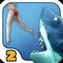 嗜血狂鲨2