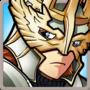 魔法门:英雄交锋