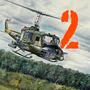 武装直升飞机2