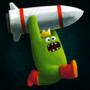 鲍勃的火箭