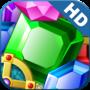 宝石仙境HD