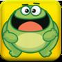 青蛙逃生记