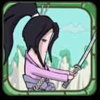 Kinito忍者