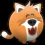 狐狸沃尔特