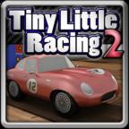 小小赛车2