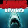 复仇大白鲨