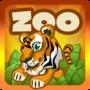 动物园的故事