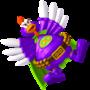 小鸡入侵者4完整版