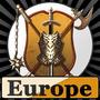征服世纪-欧洲
