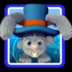 疯狂的兔子2